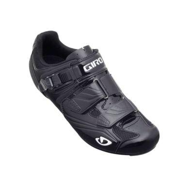 giro apeckx kerékpáros országúti cipő