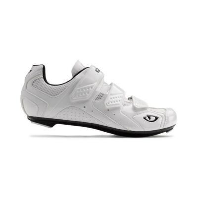 giro treble II kerékpáros országúti cipő