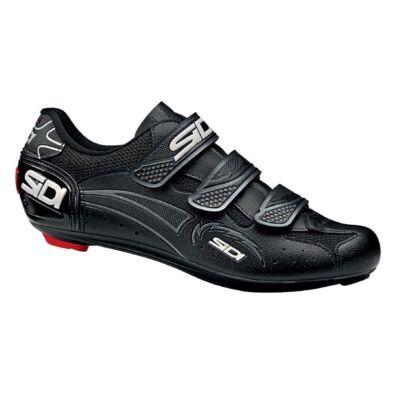 sidi zephyr kerékpáros országúti cipő