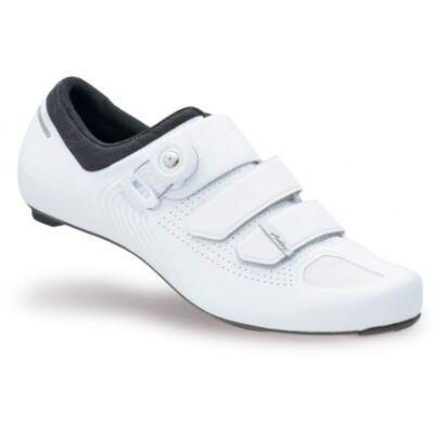 specialized audax országúti cipő