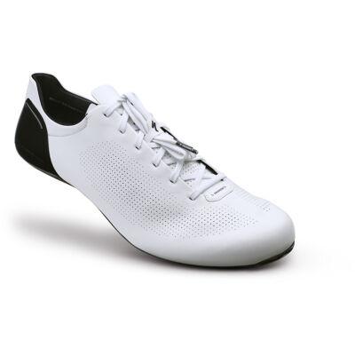 specialized s-works sub 6 országúti kerékpáros cipő
