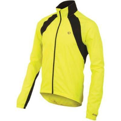 pearl izumi select barrier jacket kerékpáros dzseki