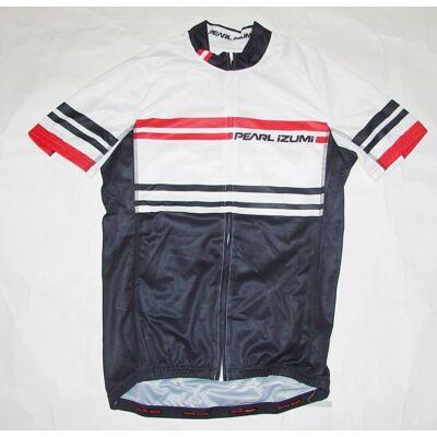 pearl izumi elite ltd jersey rövidujjú kerékpáros mez