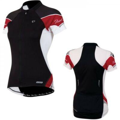 pearl izumi wmns elite jersey női rövidujjú kerékpáros mez