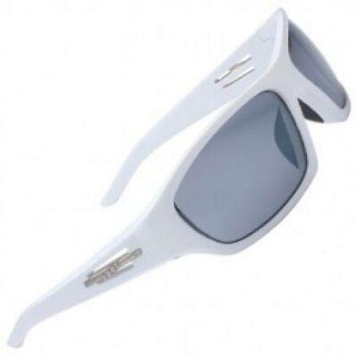 bbb bsg-40 pacer kerékpáros szemüveg