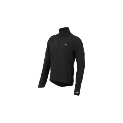 pearl izumi select thermal barrier jacket kerékpáros dzseki