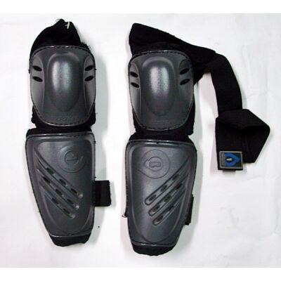 sixsixone race elbow guards könyökvédő