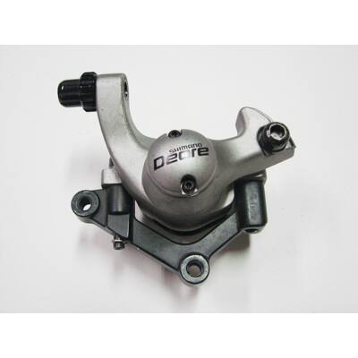 shimano deore br-m515 mechanikus tárcsafék