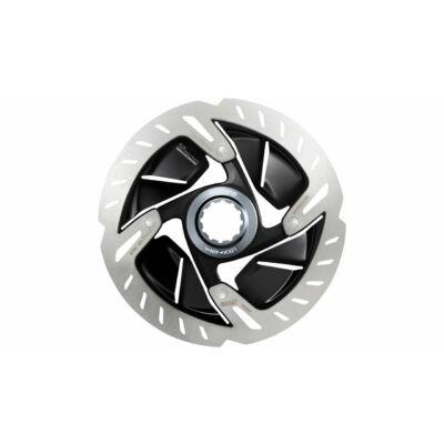 shimano deore sm-rt900 dura-ace centerlock féktárcsa, 160mm