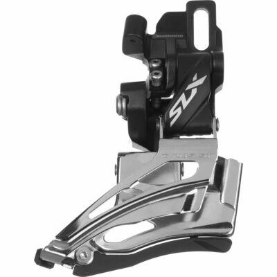 shimano slx fd-m7025-11-d 2x11 sebességes direct mount első váltó