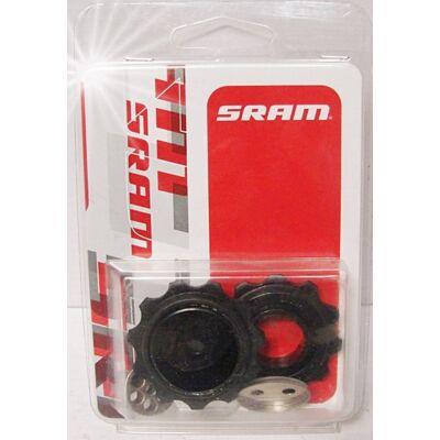 sram 2005-2007 x.9 váltógörgő szett