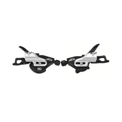 shimano slx sl-m670-b-i váltókar