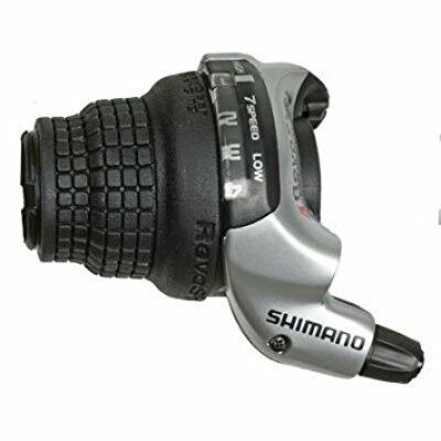 shimano sl-rs41-7t revo shift jobb markolat váltókar