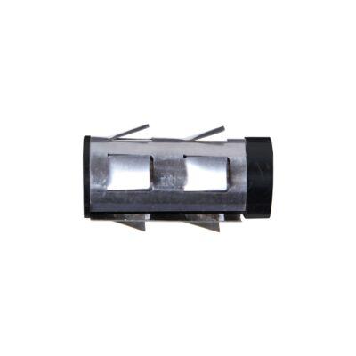 3T Di2 akkumulátortartó adapter nyeregcsőhöz