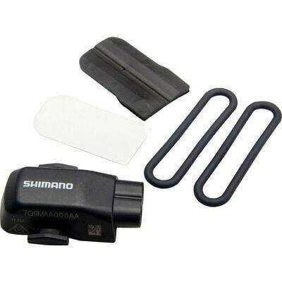 shimano di2 sm-eww01 kommunikációs jeladó