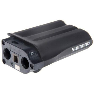 shimano sm-btr1 di2 akkumulátor