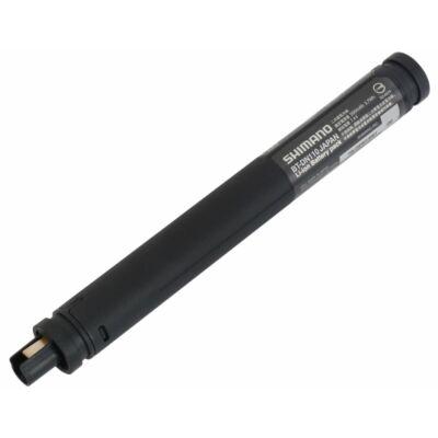 Shimano BT-DN110-A Di2 akkumulátor nyeregcsőbe