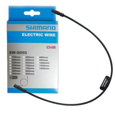 shimano ew-sd50 elektromos vezeték