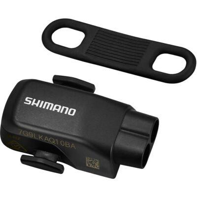 shimano sm-eww01 rádiós egység