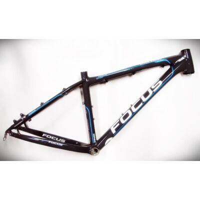 """focus black raider 26"""" s méretű mtb kerékpár váz"""