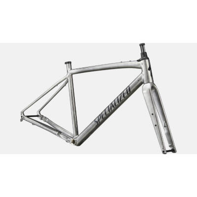 Specialized Diverge E5 Evo 2021 gravel kerékpár váz, M méret