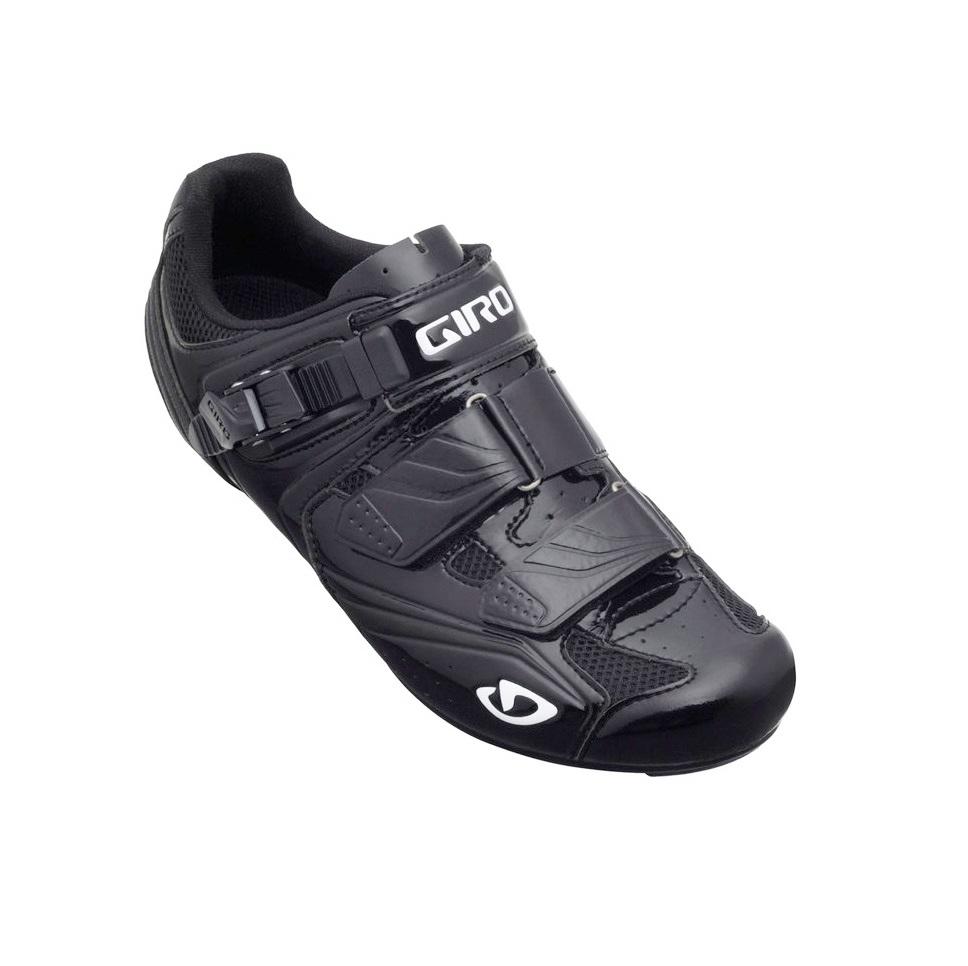 Giro Apeckx kerékpáros országúti cipő 68cfe022cc