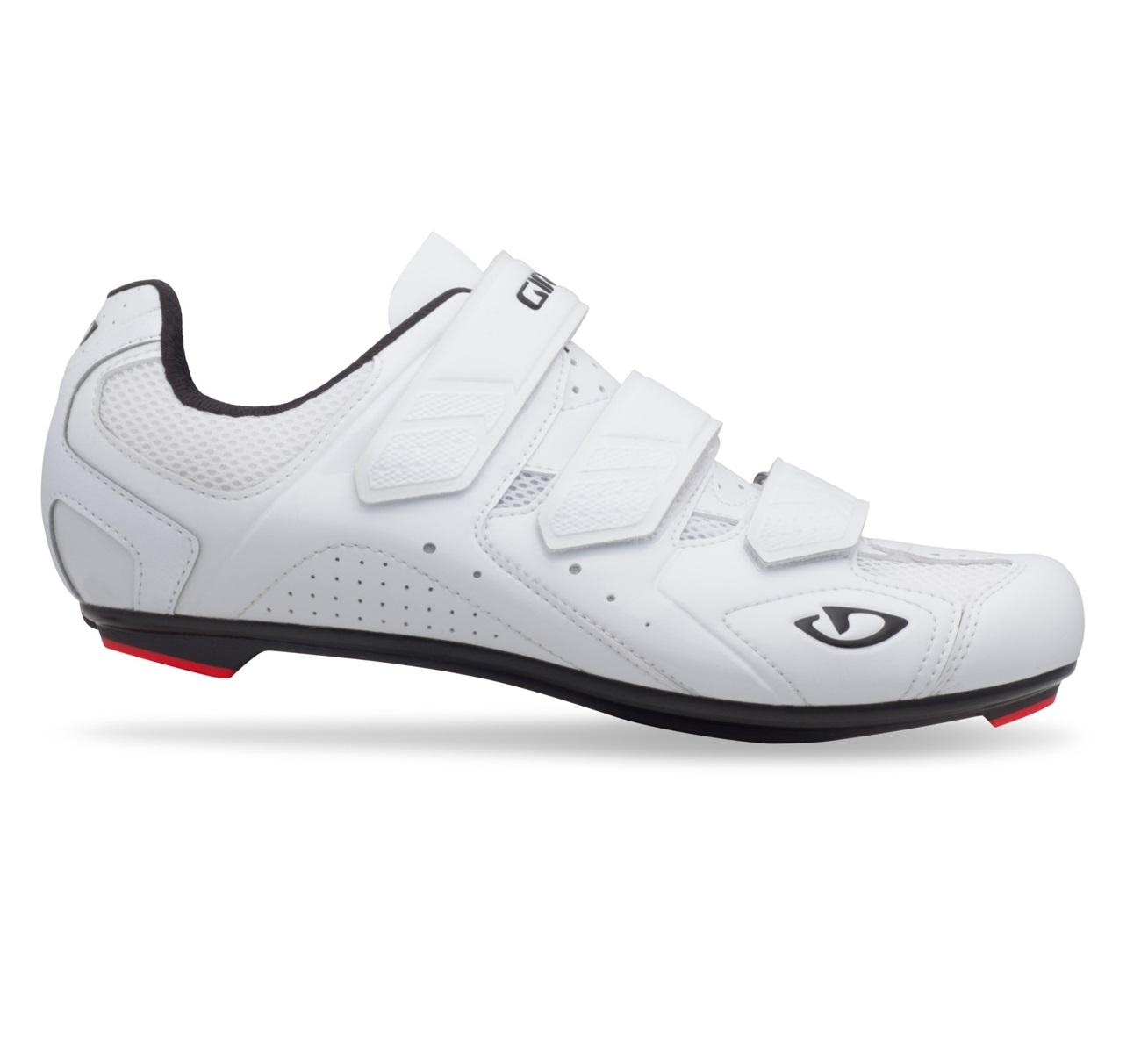 Giro Treble kerékpáros országúti cipő ba8e8fdedc